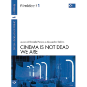CInema-is-not-dead