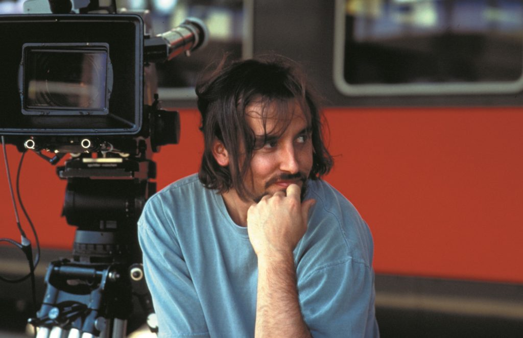 the-films-of-richard-linklater-a-retrospective