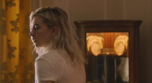 58738-PIECES_OF_A_WOMAN_-_Actress_Vanessa_Kirby