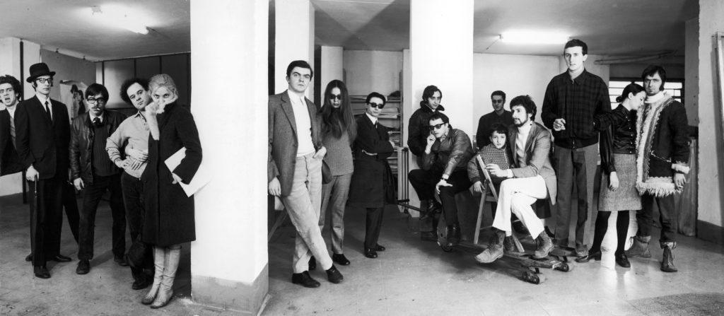 1968_studio_MP_e_registi