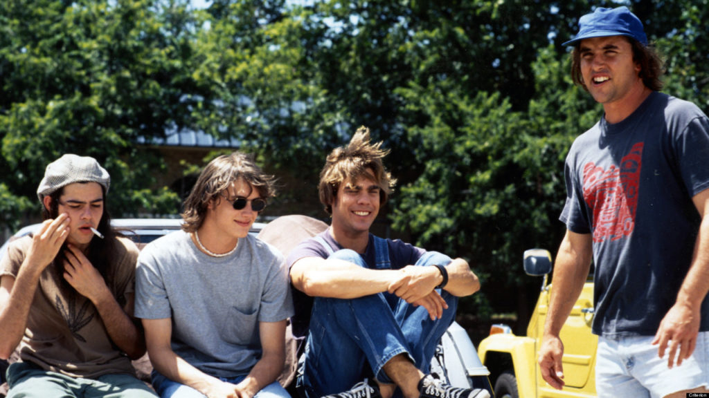 richard-linklater-dazed-and-confused