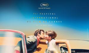 cannes-film-festival-poster-2018-landscape