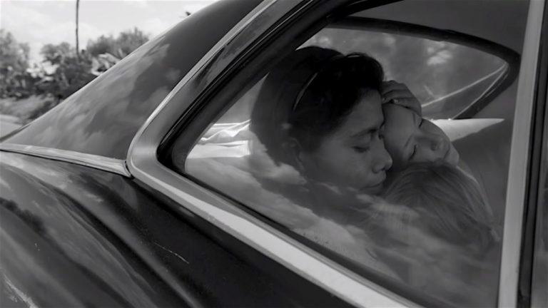 roma-primo-straordinario-trailer-ufficiale-per-nuovo-film-netflix-alfonso-cuaron-v4-340455-1280x720