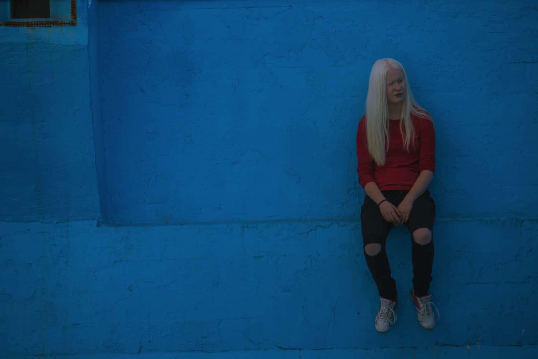 44798-Deva_-_Petra_Sz__cs__film_still___5_