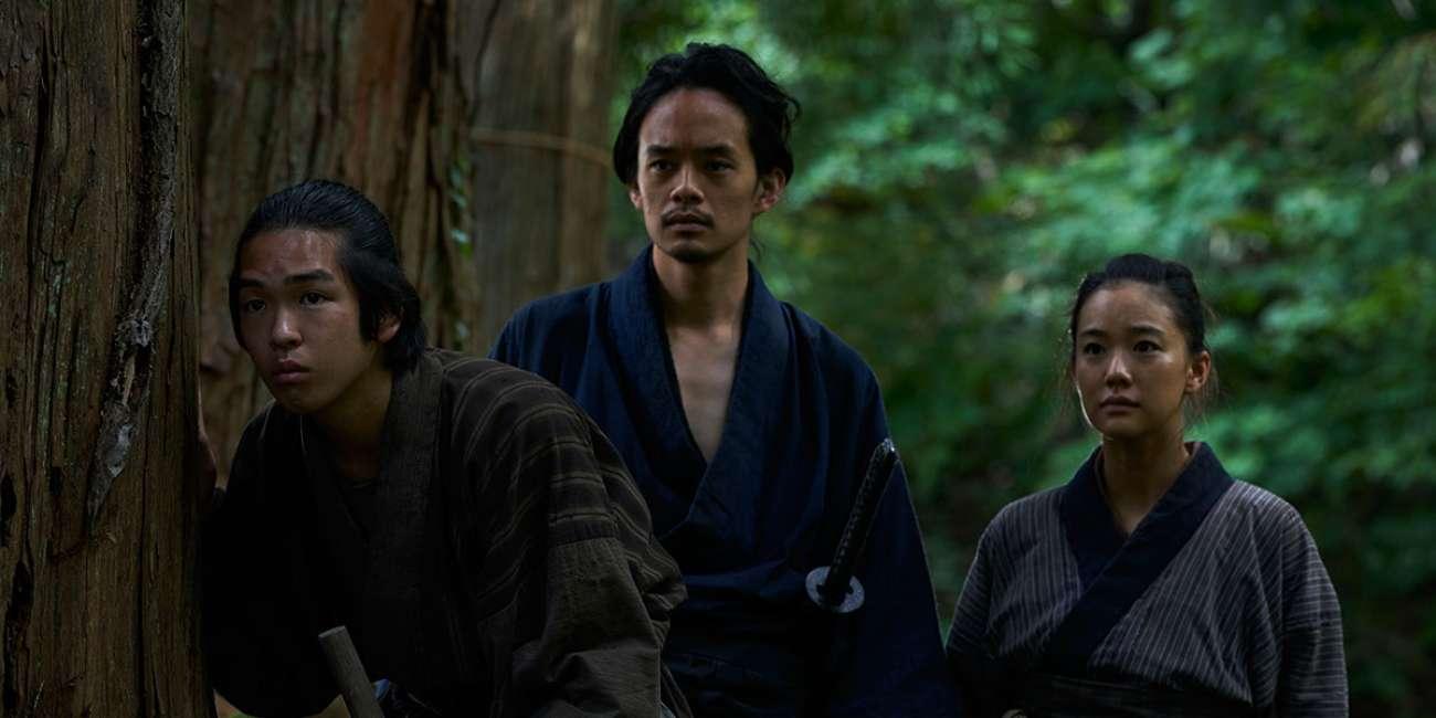 zan-killing-di-tsukamoto-1056732