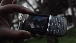 Screenshot (275)
